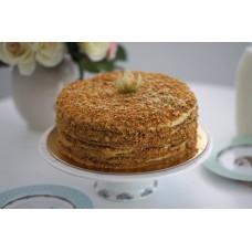 Tort Karenina